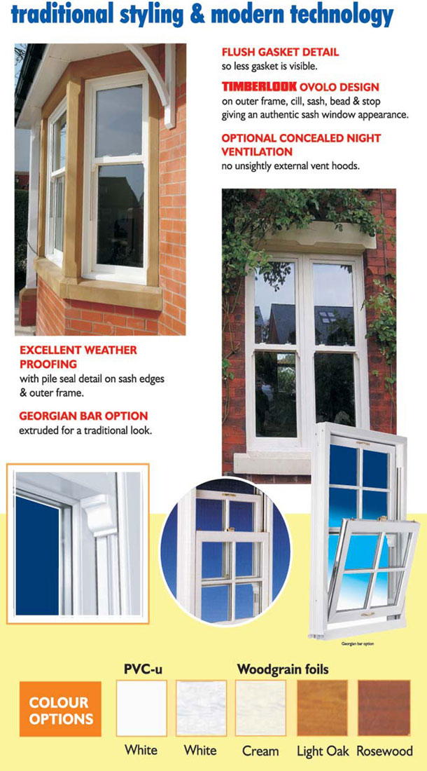 Nigel Grant   Double Glazing, Conservatories, Porches, Glass Extensions,  Soffits U0026 Fascias : In Clitheroe, Whalley U0026 The Ribble Valley