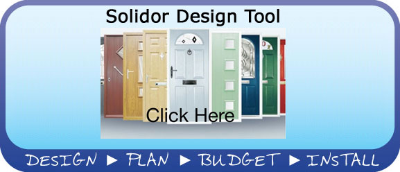 Sophisticated my front door blackburn ideas plan 3d for Double glazing grants